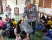 시엠립 희망학교…